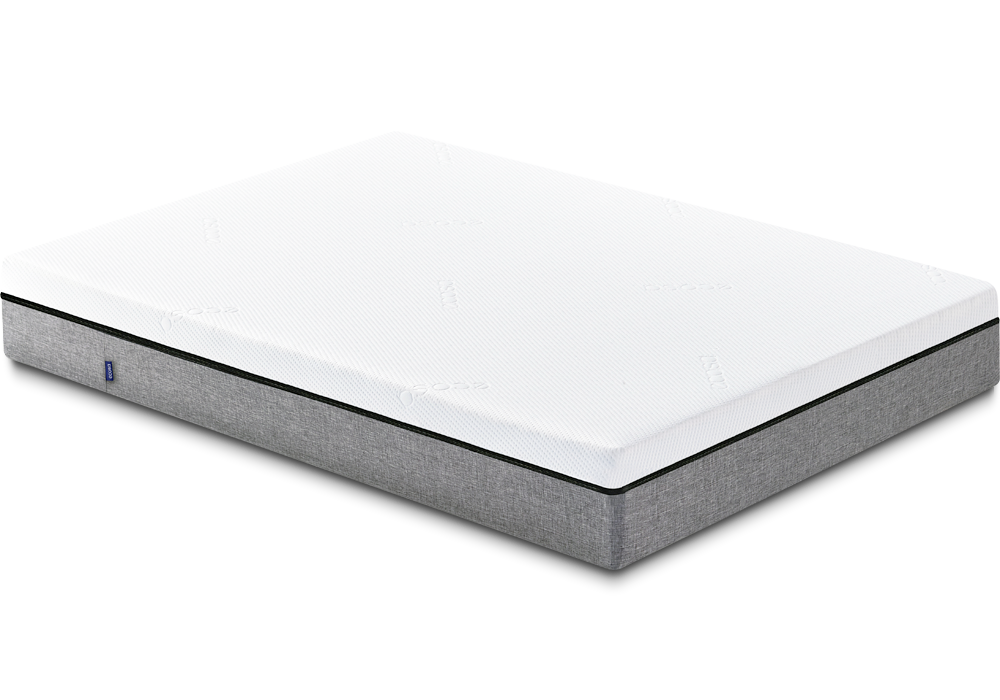 best boxed mattress australia