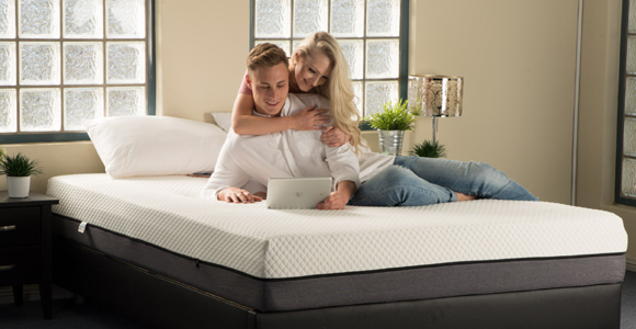Best Mattress In A Box Australia